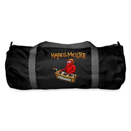 Kapellmeister - Duffel Bag