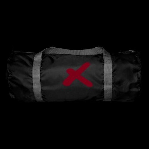 Sakerex - Bolsa de deporte