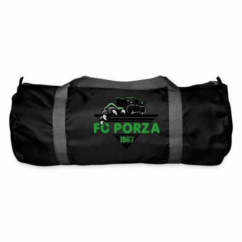 FC Porza 1 - Sporttasche
