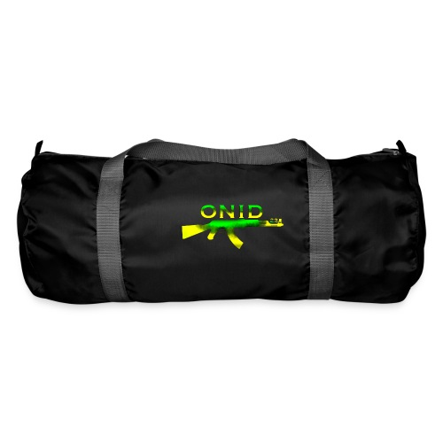 ONID-22 - Borsa sportiva