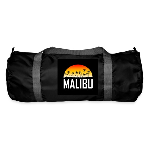 Malibu Nights - Duffel Bag