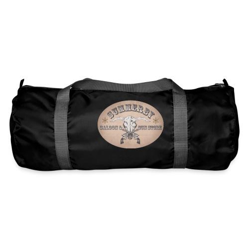 Summerby Saloon - Sporttasche