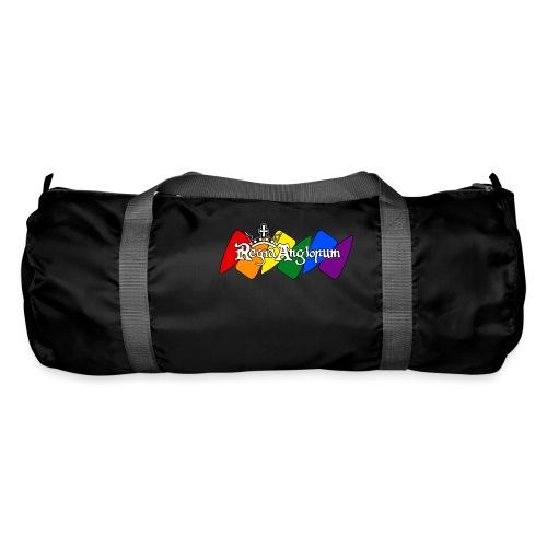 Pride Kite - Duffel Bag