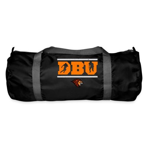 Anahuac DBU - Bolsa de deporte