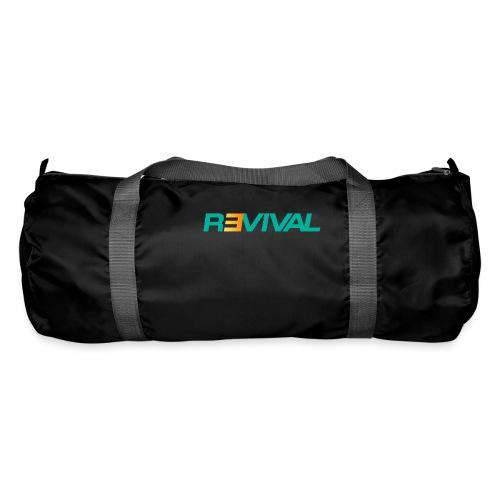 revival - Duffel Bag