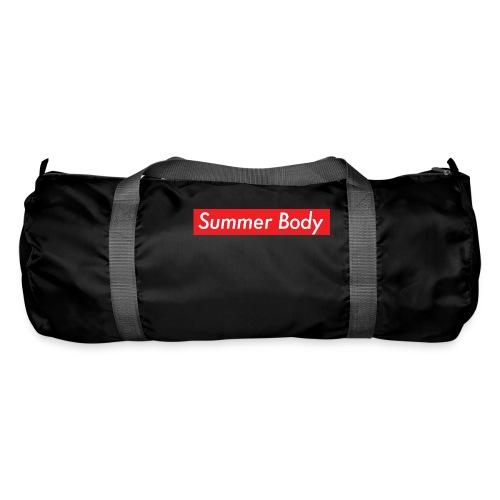 Summer Body - Sac de sport
