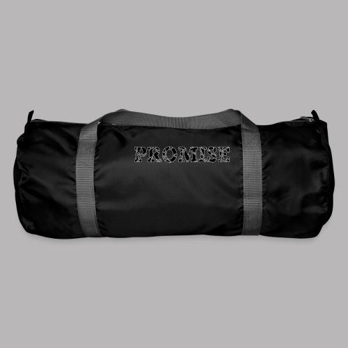 PROMISE - Duffel Bag