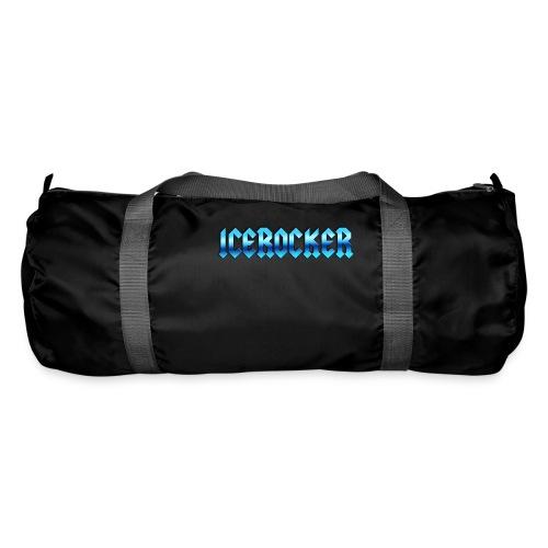Icerocker - Sporttasche