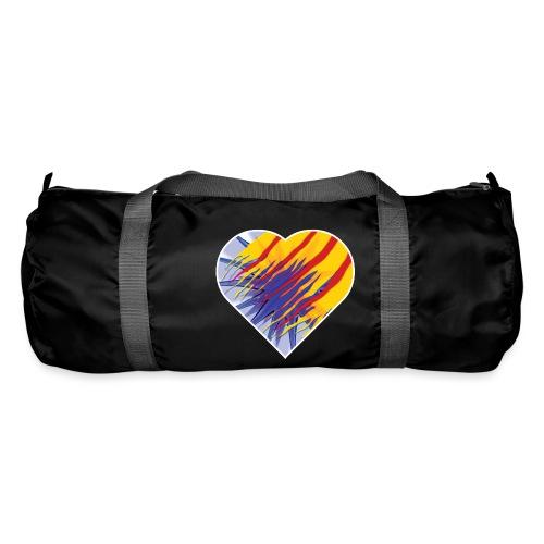 True dream - Duffel Bag
