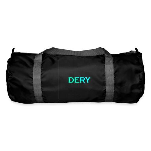 DERY - Sporttasche