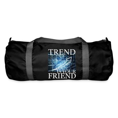 Designed T-Shirt for Traders Stock Market Forex - Borsa sportiva