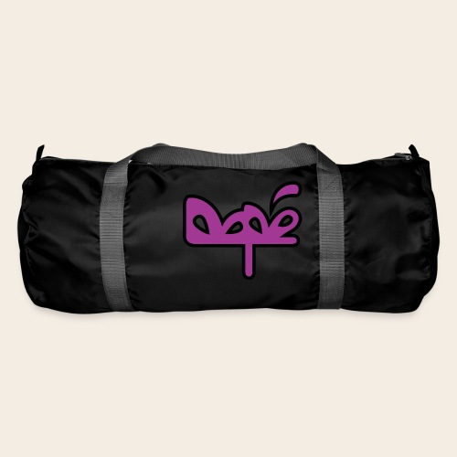 DAPE BAG - Borsa sportiva