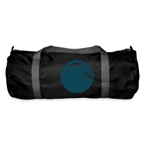Logo Gazette Ocean Orix - Borsa sportiva