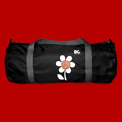 Pizzaflower Edition - Sporttasche