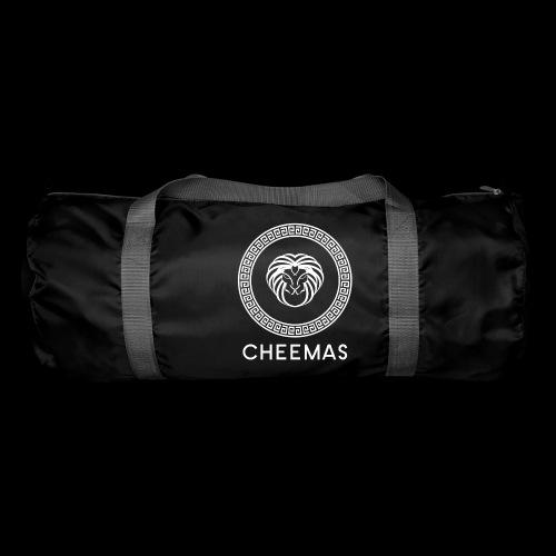 CHEEMAS - Sac de sport