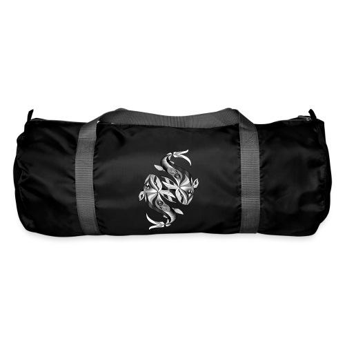 Fische Sternzeichen - Sporttasche