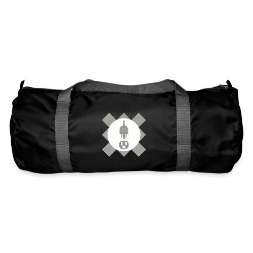 Eingesteckt - Sporttasche