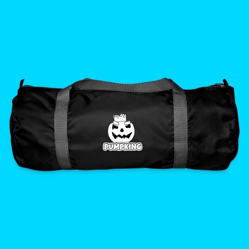Pump King - Duffel Bag