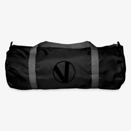 Vod - Duffel Bag