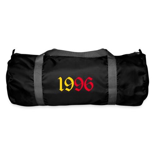 year1996yr - Borsa sportiva