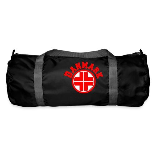 Denmark - Duffel Bag