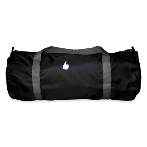 like nobg - Duffel Bag