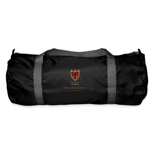 shirtback - Sporttasche