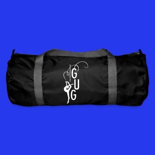 GUG logo - Sporttasche
