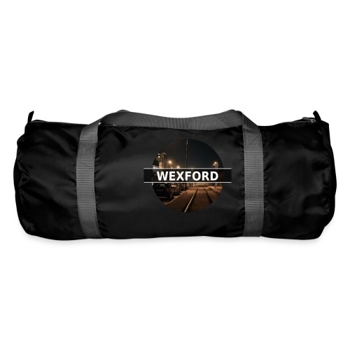 Wexford - Duffel Bag