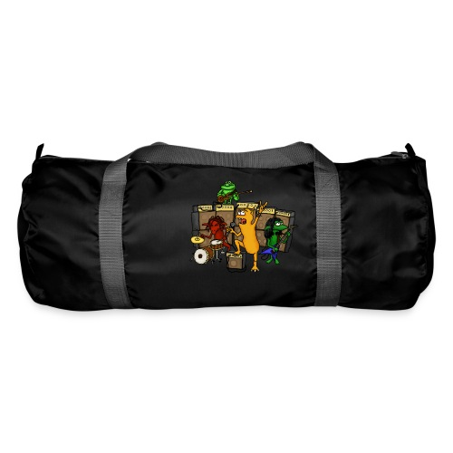 Kobold Metal Band - Duffel Bag