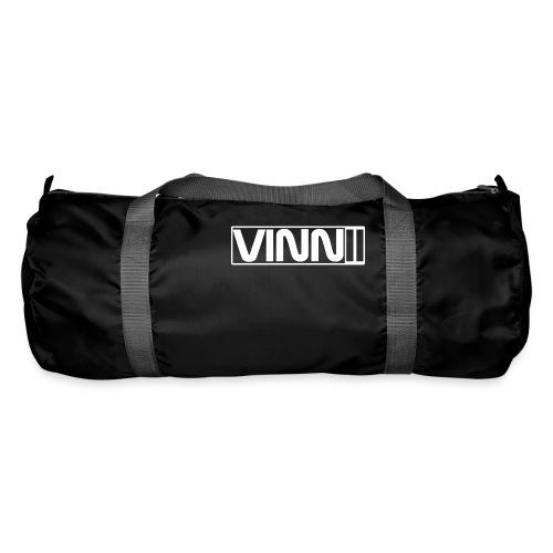 Vinnii Cap - Sporttas