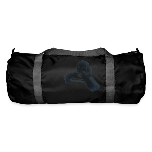 boxing gloves (Saw) - Duffel Bag