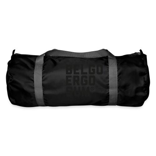 Belgo Ergo Sum - Duffel Bag