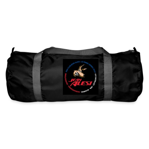 fanclubnoir - Sac de sport