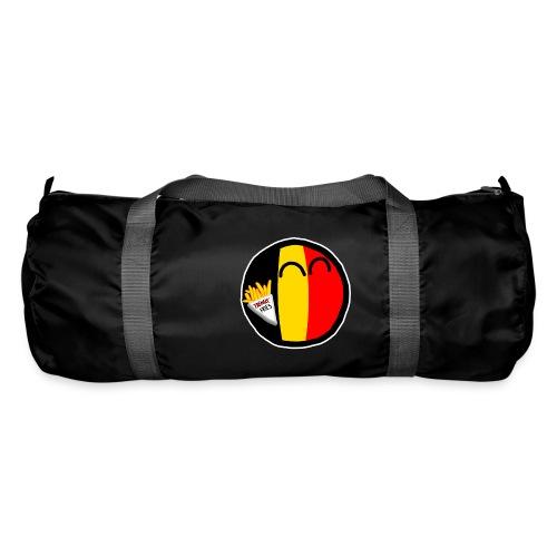 Belgiumball - Duffel Bag