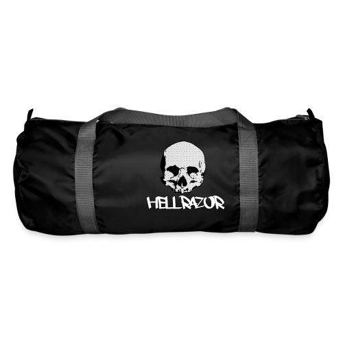 Hellrazor MK4 - Borsa sportiva