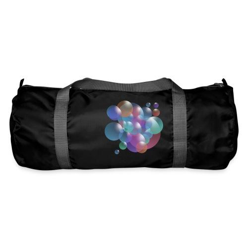 bubble - Sporttasche