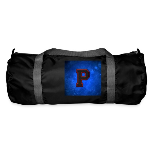 Prospliotv - Duffel Bag