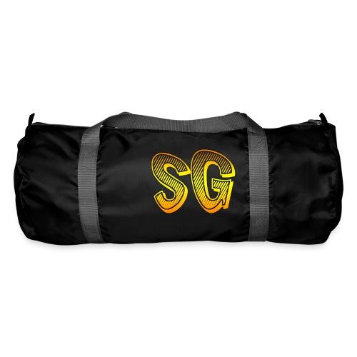 Cover S5 - Borsa sportiva