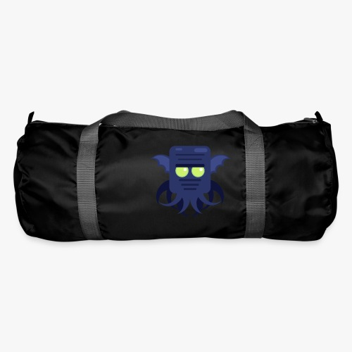 Mini Monsters - Cthulhu - Sportstaske