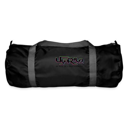 Brocahontas - Duffel Bag