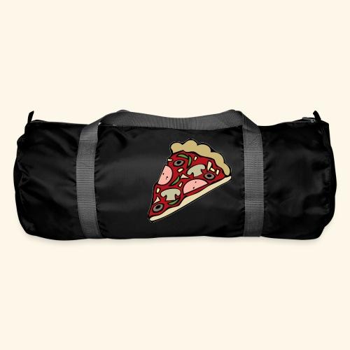 Pizza - Sac de sport