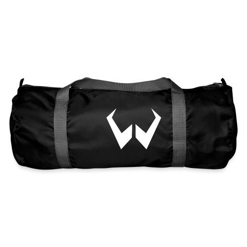 logo de without gravity pk - Bolsa de deporte