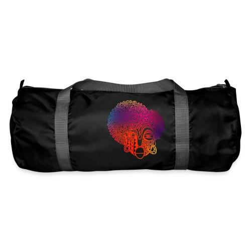 Remii - Duffel Bag