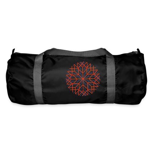Altered Perception - Duffel Bag