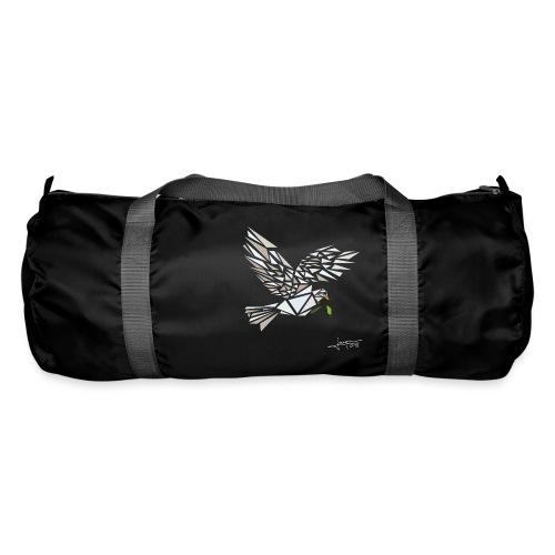 colombus-spread - Sac de sport