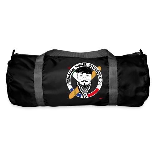 FFi Anonymous - Sac de sport