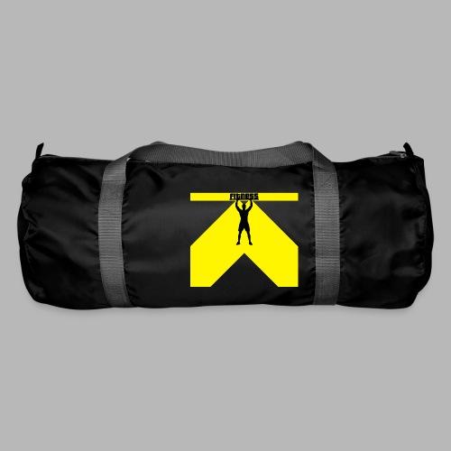 Fitness Lift - Sporttasche