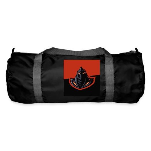 DeF Clan logo - Sportsbag