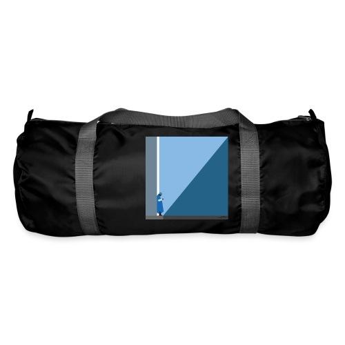 TOUAREG - Duffel Bag